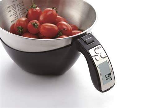 household gadgets kitchen gadgets household aids housewares germany hwg products gmbh