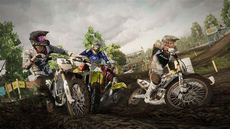 Motorrad Spiele Ps3 by Mx Vs Atv Alive Xbox 360
