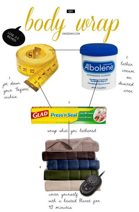 Detox Wrap New York by Best 20 Wraps Ideas On Diy Wrap