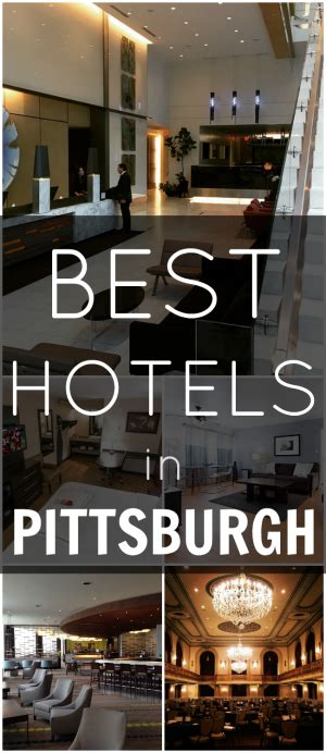 pittsburgh themed hotel in vegas pin best hotels in pittsburgh 183 nomadbiba
