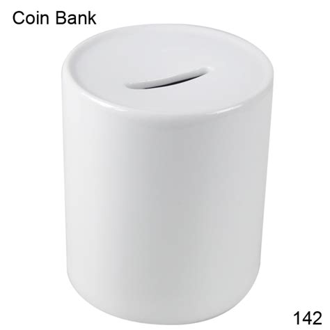 Coin Bank By Coin Bank coin banks custom coin bank coin store printed coin