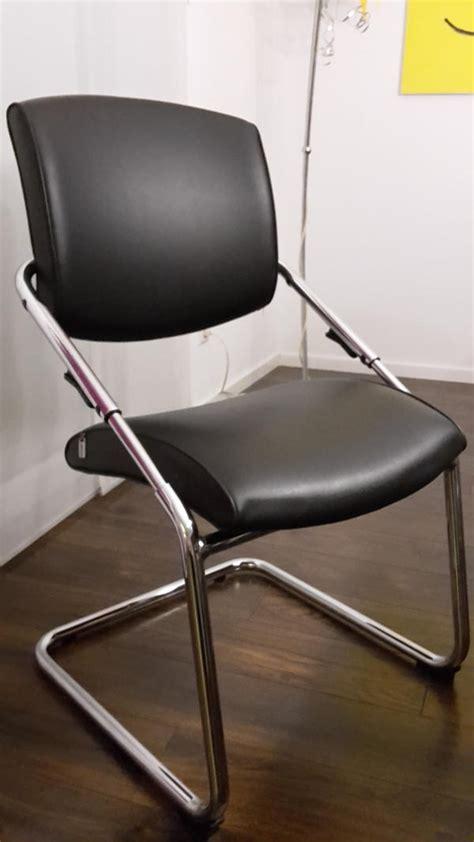 stuhl chromgestell stuhl chromgestell neu und gebraucht kaufen bei dhd24