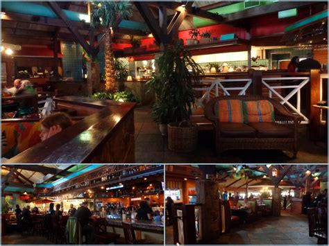 Interior Health Home Care dinner at bahama breeze island grille in schaumburg my