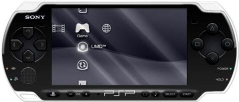 psp themes kickass free psp games download file scenegett