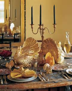 thanksgiving tables for everyone martha stewart holidays