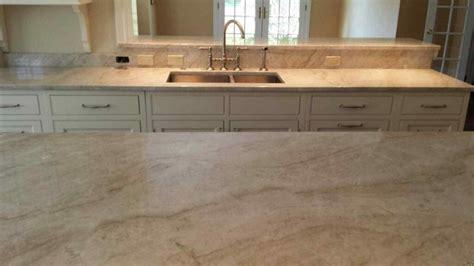 madreperal granite countertops seattle