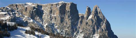 ufficio turistico castelrotto la cabinovia per l alpe di siusi