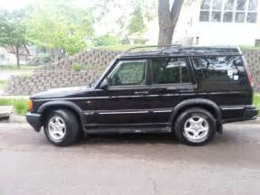 land rover discovery 2001 www imgkid the image kid