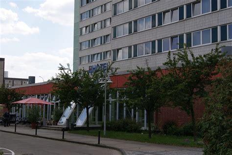 Comfort Inn Berlin by Comfort Hotel Berlin Lichtenberg F 252 R Klassenfahrten Und