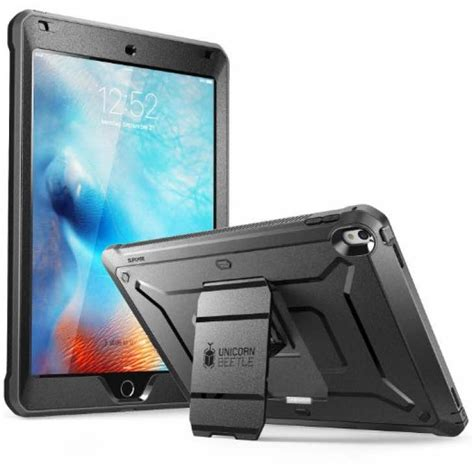 best rugged 9 7 inch ipad pro cases product reviews net