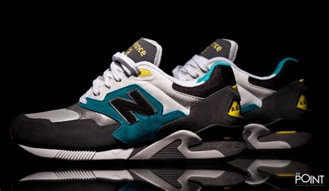Original Bnwb New Balance 878 Bluegreywhite shop new balance ml878 aac at the sneakers shop thepoint es