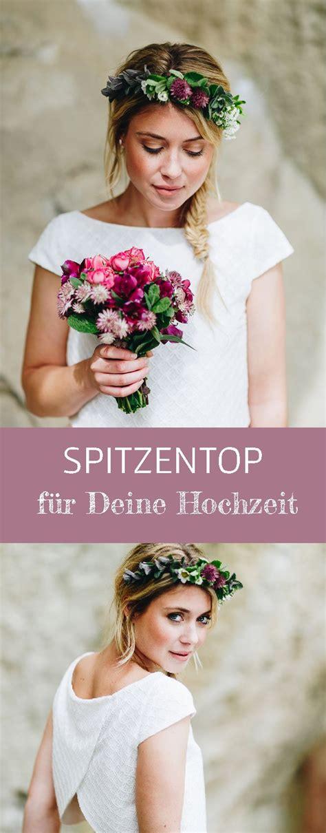 braut top spitze 161 best brautkleider mit spitze lace wedding dresses