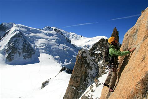 Bureau Des Guides Et Accompagnateurs Cham Aventure Guide Bureau Des Guides Chamonix