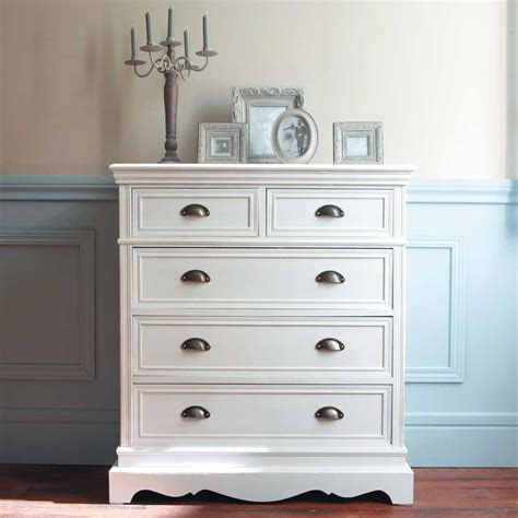 Commode Maisons Du Monde by Commode Josephine Maison Du Monde