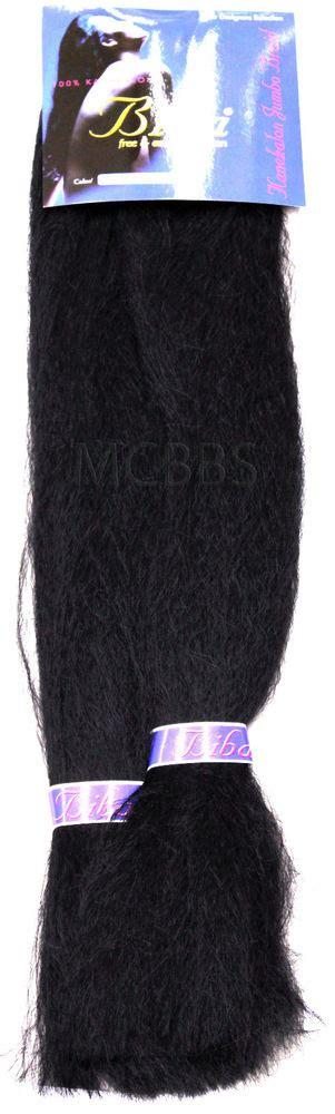 biba kanekalon jumbo braid biba free easy collection jumbo braid kanekalon hair