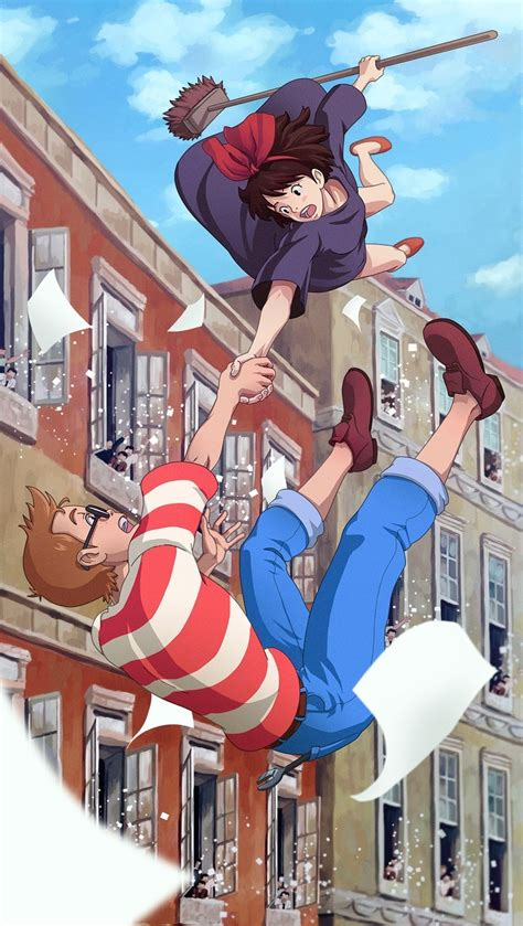 studio ghibli film cell 1000 images about hayao miyazaki movies on pinterest