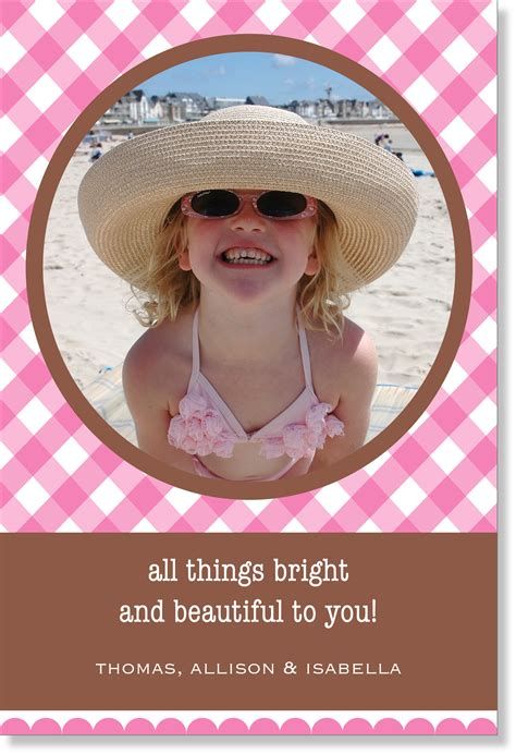 all things bright and beautiful the classic memoirs of a country vet books view ldpc 127 quot taffy flat digital photo card