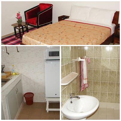 Tapis 4mx4m by Bienvenue 224 La Residence Ben Abidjan C 244 Te D Ivoire