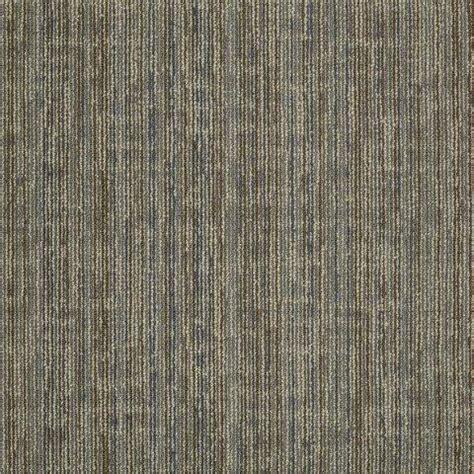 Shaw Commercial Flooring Carpet Tiles Shaw Meze