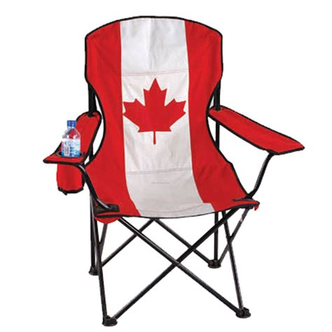 lawn chairs for concerts concert lawn chair china wholesale concert lawn chair