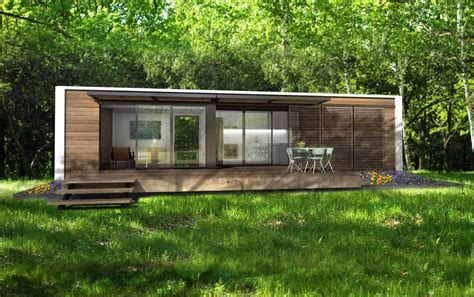 idea home 5 awesome off the grid shipping container homes