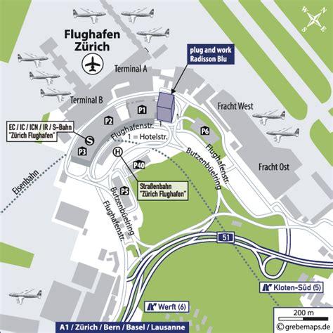 layout zurich airport deutschlandkarte mit postleitzahlen plz 2 powerpoint