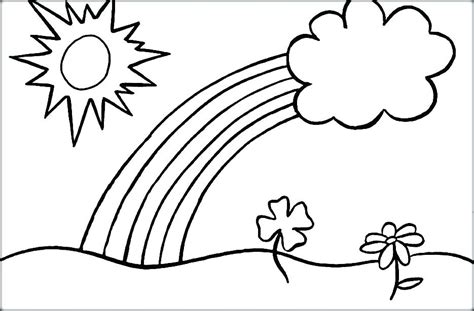 Rainbow Magic Coloring Pages by Rainbow Magic Coloring Pages Rainbow Best Free