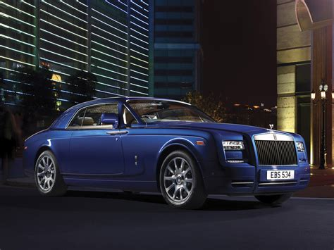 how to learn about cars 2012 rolls royce phantom auto manual 2012 rolls royce phantom coupe information and photos momentcar