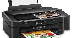 Printer Epson L360 Bandung epson printer indonesia products services mesinpercetakan
