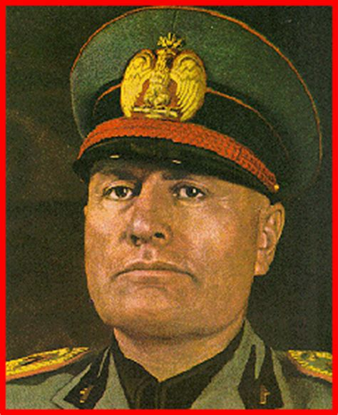 benito mussolini biografia corta 301 moved permanently