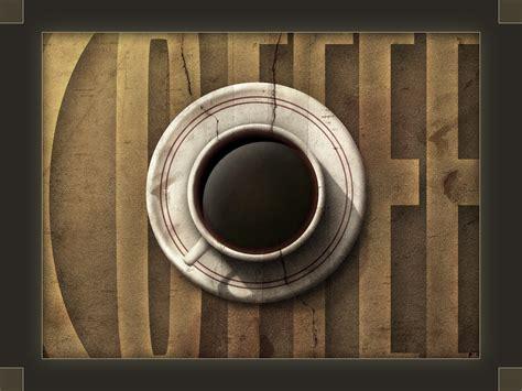 coffee style wallpaper image of cup black coffee hd desktop wallpaper instagram
