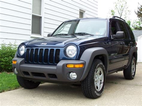 durango jeep 2000 jeep liberty sport picture 1 reviews news specs buy car
