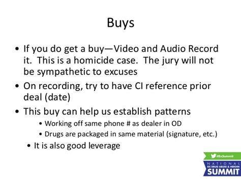 how to cite pattern jury instructions web only rx16 len wed 1230 1 daugherty 2baier haas