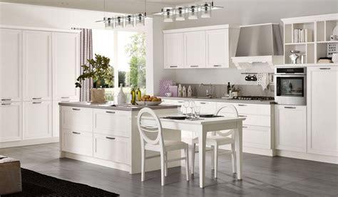 maniglia per cucina le 5 caratteristiche di una buona maniglia per cucina
