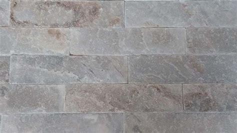 listelli per pavimenti listelli marmo per rivestimento