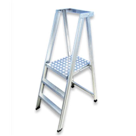 rolling step stool singapore product a ladder laddermenn ladders l m metals s