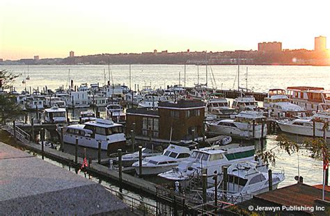 boat basin west 79th street west 79th street boat basin atlantic cruising club
