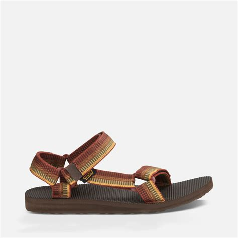 Sandal Wedges Vincci Ori Murah 1 s original universal sandal teva 174