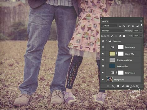 photoshop how to remove background how to remove backgrounds in photoshop cc it s easier