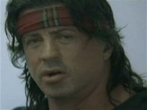 rambo 5 film complet rambo 5 film complet