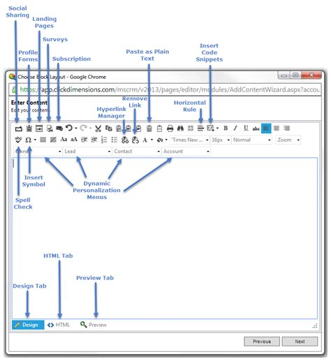 use diagram for text editor use diagram for text editor 28 images use diagram text