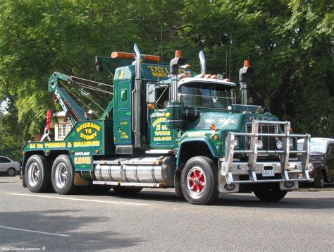 me of trucks rhys crosskill truck pictures page 9