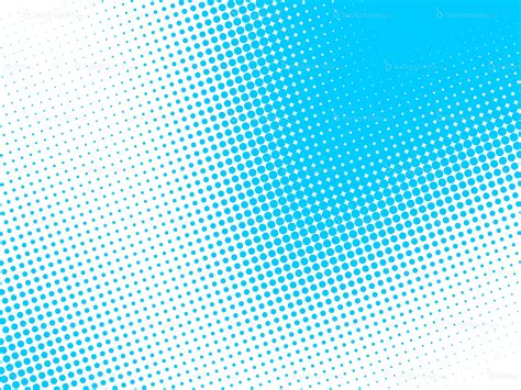 blue pattern background light blue pattern background clipartsgram