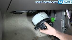how to replace a blower motor on a 2008 jeep commander how to install replace heater ac blower fan motor 1992 97