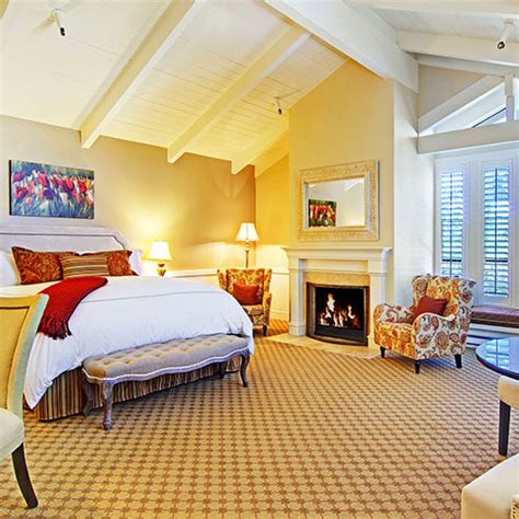 carriage house inn carmel carriage house inn carmel by the sea ca aaa com