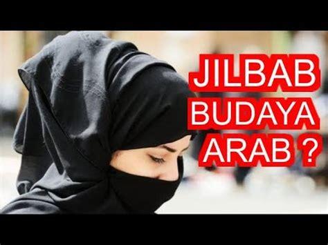 Lihat Jilbab lihat wanita arab cantik cantik tanpa cadar dan jilbab