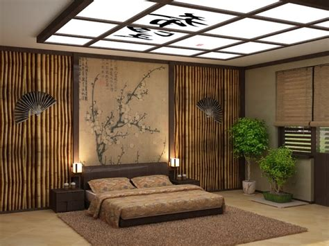 asian design 10 false ceiling designs in japanese style
