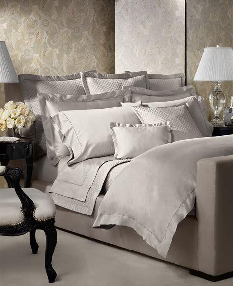 ralph lauren bedding macys ralph lauren bedding langdon solid from macys
