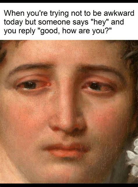 social anxiety meme social anxiety intensifies meme by killian memedroid