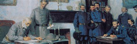 appomattox court house civil war appomattox court house american civil war history com